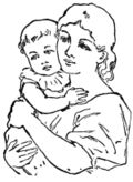Free-baby-clipart-3